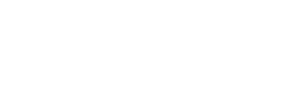 Overlanders & Adventure Motorcycles Ireland